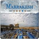 Marrakesh Blend (1lb Bag)