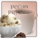 Pecan Praline Flavored Decaf Coffee (5lb Bag)