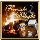 Fireside Delight Coffee Gift