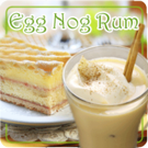 Egg Nog Rum (1lb Bag)