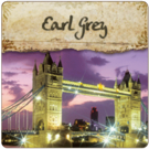Earl Grey Tea (2lb Bag)
