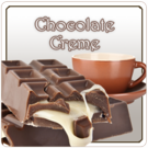 Chocolate Creme Flavored Decaf Coffee (1lb Bag)