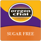Oregon Chai Sugar-Free Original 32 oz