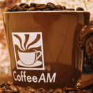 CoffeeAM Coffee Mug