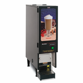 Hot Beverage Systems