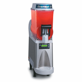 Frozen Beverage Systems