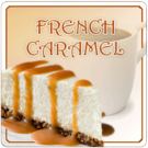 French Caramel Flavored Coffee (5lb Bag)