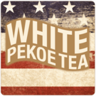 Patriotic White Pekoe Tea