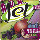 Jet Antiox A.P.B. Smoothie (64oz)
