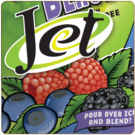 Jet Wildberry Blast Smoothie (64oz)
