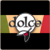 Dolce Syrup
