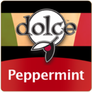Dolce Peppermint Syrup 750ml