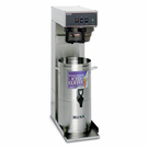 BUNN Iced Coffee Brewer