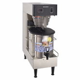 BUNN 3 Gallon Iced Tea Brewer