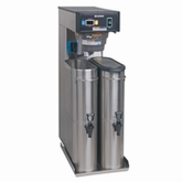 BUNN Twin 3 Gallon Iced Tea Brewer