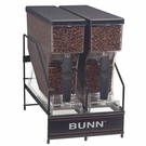 BUNN Accessories for Multi-Hopper Grinder
