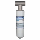 BUNN Easy Clear High Performance Limescale Inhibitor