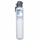 BUNN Easy Clear High Performance Water Softening Products