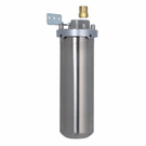 BUNN Hot Water Application System with DROP-IN Cartridge