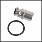 Sol valve repair kit (kip)