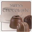 Swiss Chocolate Flavored Coffee (1lb Bag)