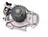 Acura 2.2CL, 2.3CL, Honda Accord, Prelude, Odyssey - Water Pump