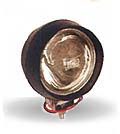 NeoLite Spot Lamp with Rubber Housing