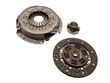 Mazda RX-2, RX-3, RX-4 & Cosmo - Complete Clutch Kit