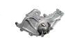 Acura Legend,  Honda Accord & Sterling 825, 827 - Water Pump