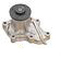 Nissan Maxima, Quest & Mercury Villager - Water Pump