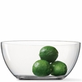 Clarus BPA-Free Unbreakable Salad or Serving Bowl - 10 In.