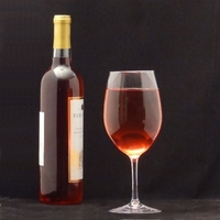 Sonoma Unbreakable BPA-Free Red Wine Glass - 20 Oz.