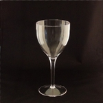 Grand Unbreakable Polycarbonate Wine Glass - 14 Oz.