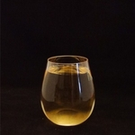 Sonoma Unbreakable BPA-Free Stemless Wine Glass - 14 Oz.