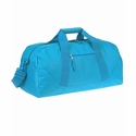 UltraClub Duffel Bag: Large Square (8806)