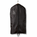 UltraClub Garment Bag: Double Handles (9009)