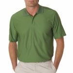 IZOD Men's Polo Shirt: Performance Golf Pique (13Z0075)