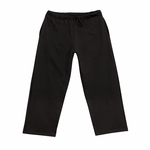 Badger Sport Men's Sweatpants: Heavyweight Open Bottom (1377)