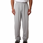 Badger Sport Men's Sweatpants: B-Tech Long (4477)