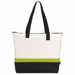 Gemline Tote Bag: Regatta Race (1281)