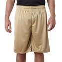 Badger Sport Men's Shorts: Challenger (7241)