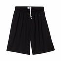 "Badger Sport Men's Shorts: Performance 9"" (4109)"