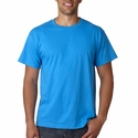 Fruit of the Loom Youth T-Shirt: 100% Cotton (3931B)