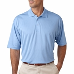 UltraClub Men's Polo Shirt: Cool-N-Dry Sport (8405)