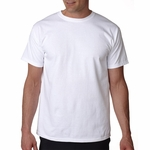 Anvil Men's T-Shirt: 100% Heavyweight (976)