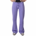 Comfort Colors Women's Sweatpants: Fleece (1599)