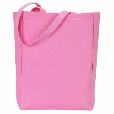 Gemline Tote Bag: All-Purpose (117)