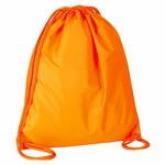 UltraClub Cinch Sack: Large Sport (8882)