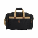 UltraClub Duffel Bag: LL Beamer (3013)
