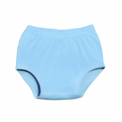 Rabbit Skins Infant Diaper Cover: 100% Cotton (3485)
